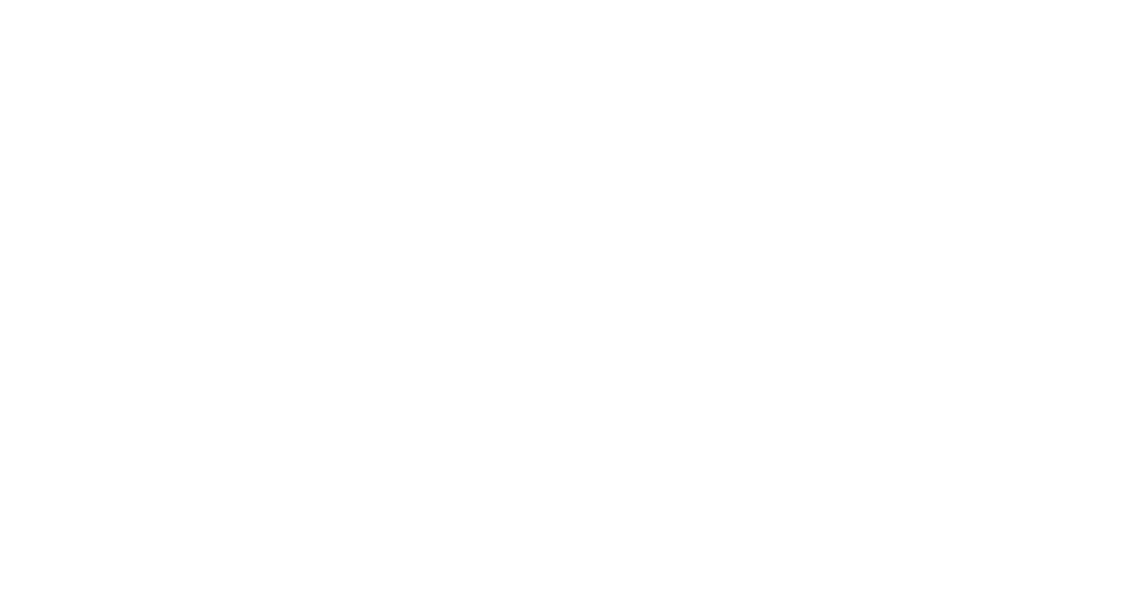 goEBT - EBT, SNAP, or Food Stamps Processing