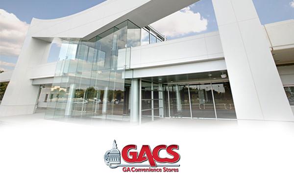 "<img src=""Macon Centrplex.png"" alt=""Outside of Macon Centreplex with GACS logo"">"