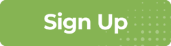 Editable Button with Dots - green sign up
