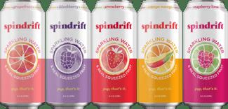 sprindrift-lineup-e1526571223567