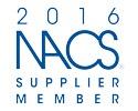 NACS Member