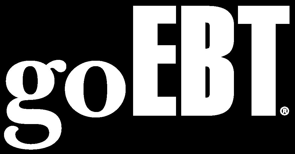 goEBT