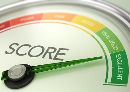 business-credit-score-gauge-concept-excellent-grade-picture-id1128909572 (1)