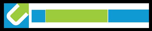c-store-pro-logo[1]