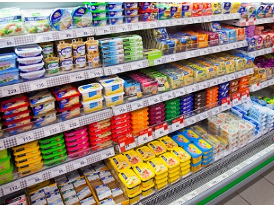 cheese-on-shelves-of-local-russian-supermarket-picture-id1030292014