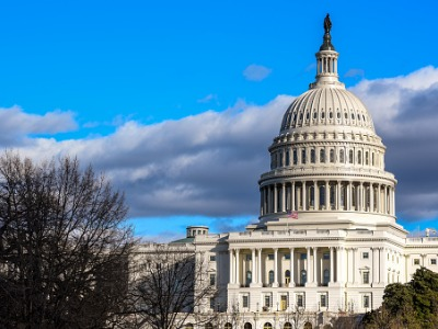 congress-capitol-building-at-capitol-hill-in-washington-dc-united-in-picture-id1091574460 (1)