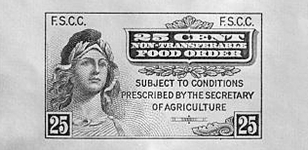 main-First_food_stamps[1]