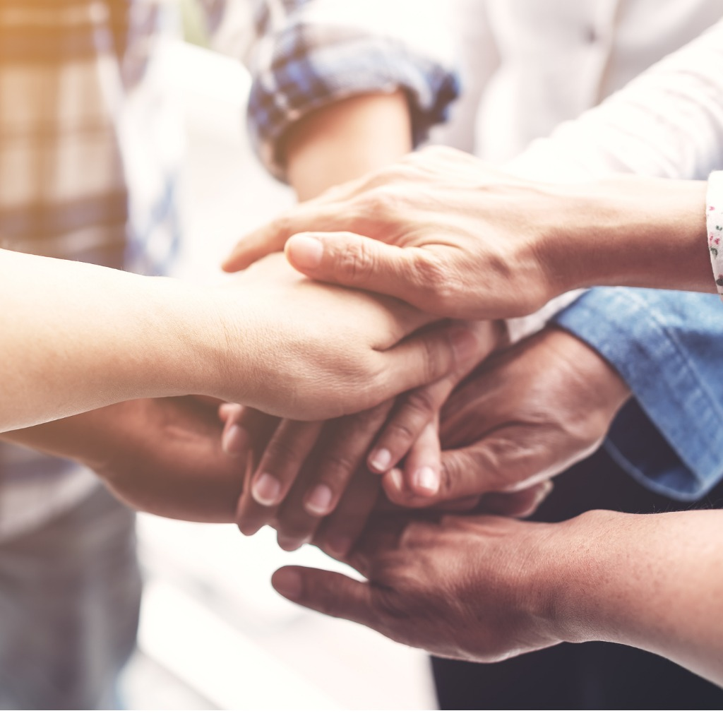 people-hand-assemble-as-a-connection-meeting-teamwork-concept-group-picture-id1041144088-1